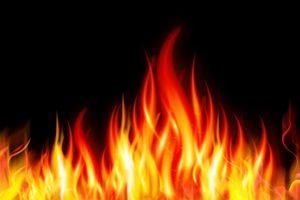 発火・発煙の原因