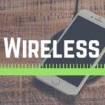 iPhoneワイヤレス充電の仕組みと、おすすめワイヤレス充電器紹介