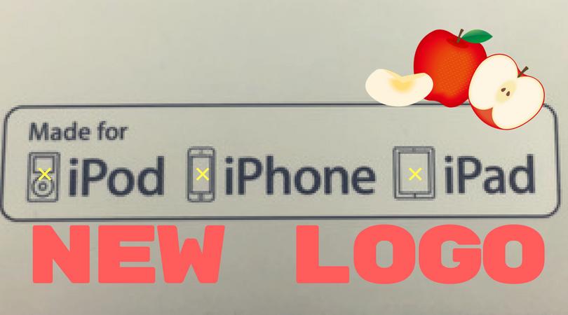 mfi-logo-change