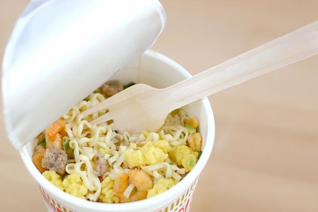 Japanese taste