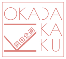 Okada Planning
